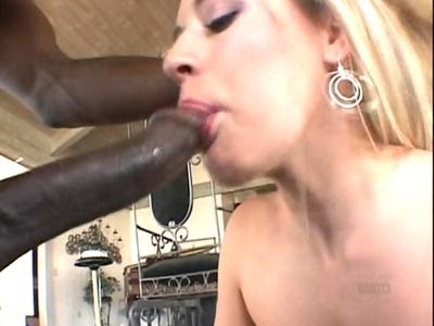 Porno Anulingus Nicole Brazzle se fait déchirer le minou